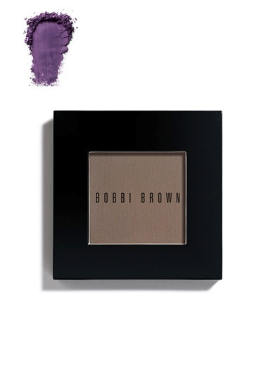 Eyeshadow Bone 2,5 Gr Göz Farı-Bobbi Brown